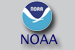 Click here to log into noaa website
