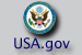 Click here to log into usa.gov website